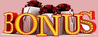 welcome bonus canada