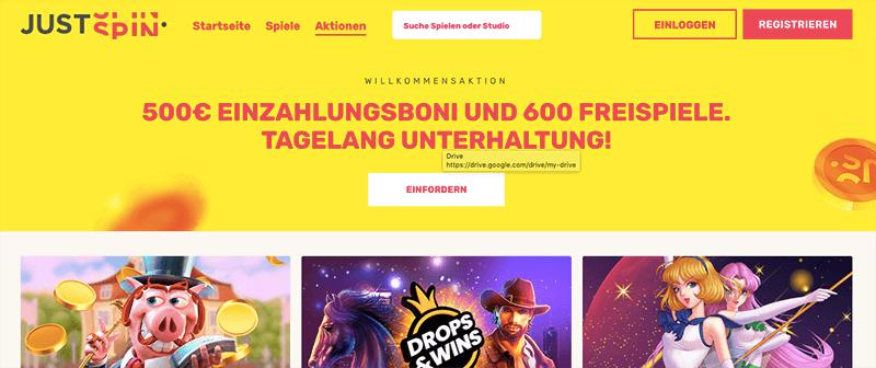 internet casino spiele bingo um geld casino austria