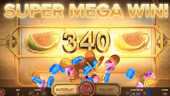 netent casino jackpots