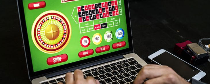 lotto spiele offiziell